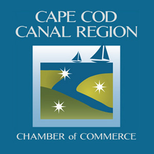 Cape Cod Canal Chamber of Commerce