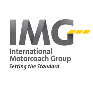 International Motorcoach Group