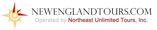 New England Tours