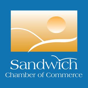 Sandwich Chamber of Commerce